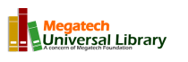 Megatech Universal Library