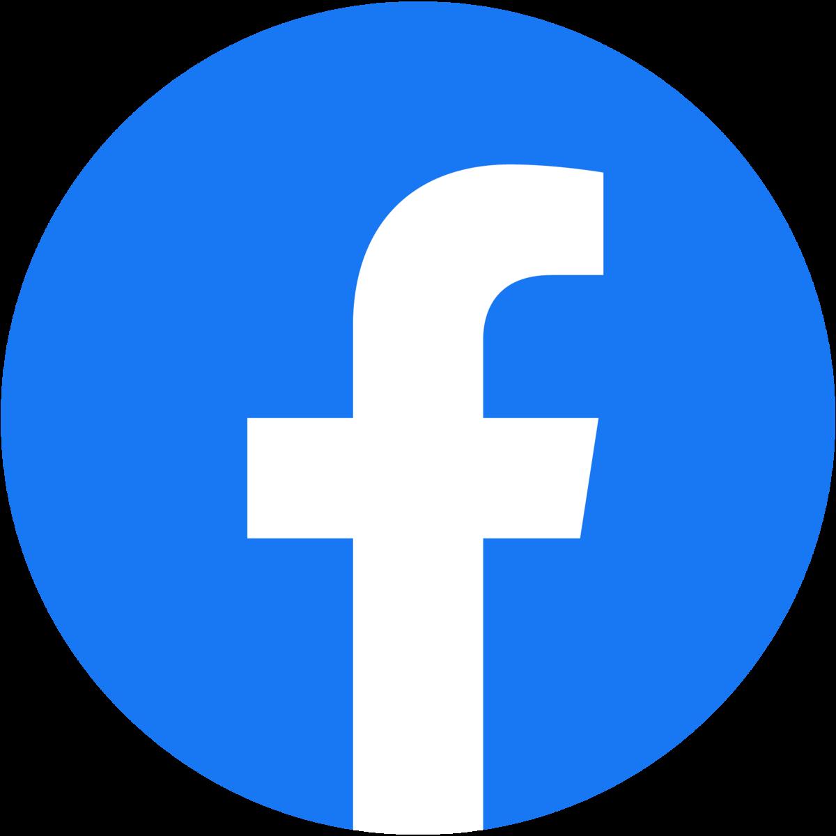 1200px-Facebook_Logo_(2019)